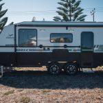Adelaide Caravan-2952