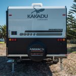 Adelaide Caravan-2953