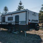 Adelaide Caravan-2958