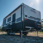 Adelaide Caravan-2965
