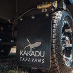 Adelaide Caravan-2980