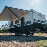 Adelaide Caravan-2987