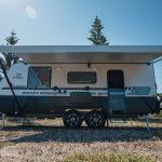 Adelaide Caravan-2988