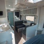 Adelaide Caravan-3002